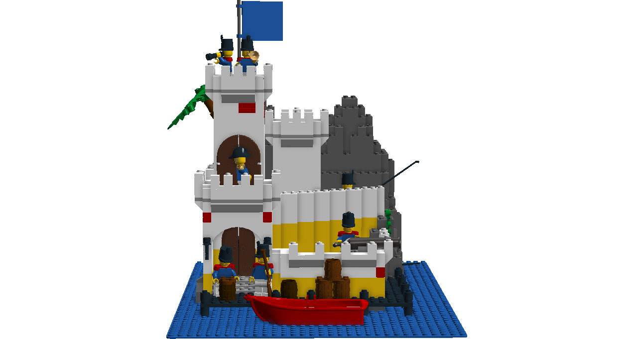 pirate_boats_fort_2.png