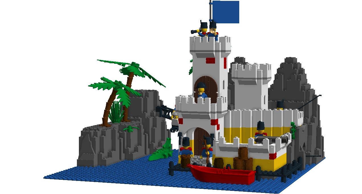 pirate_boats_fort_9.png