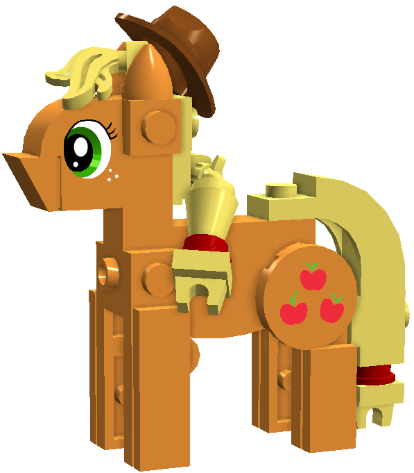 applejack-with_stickers.png