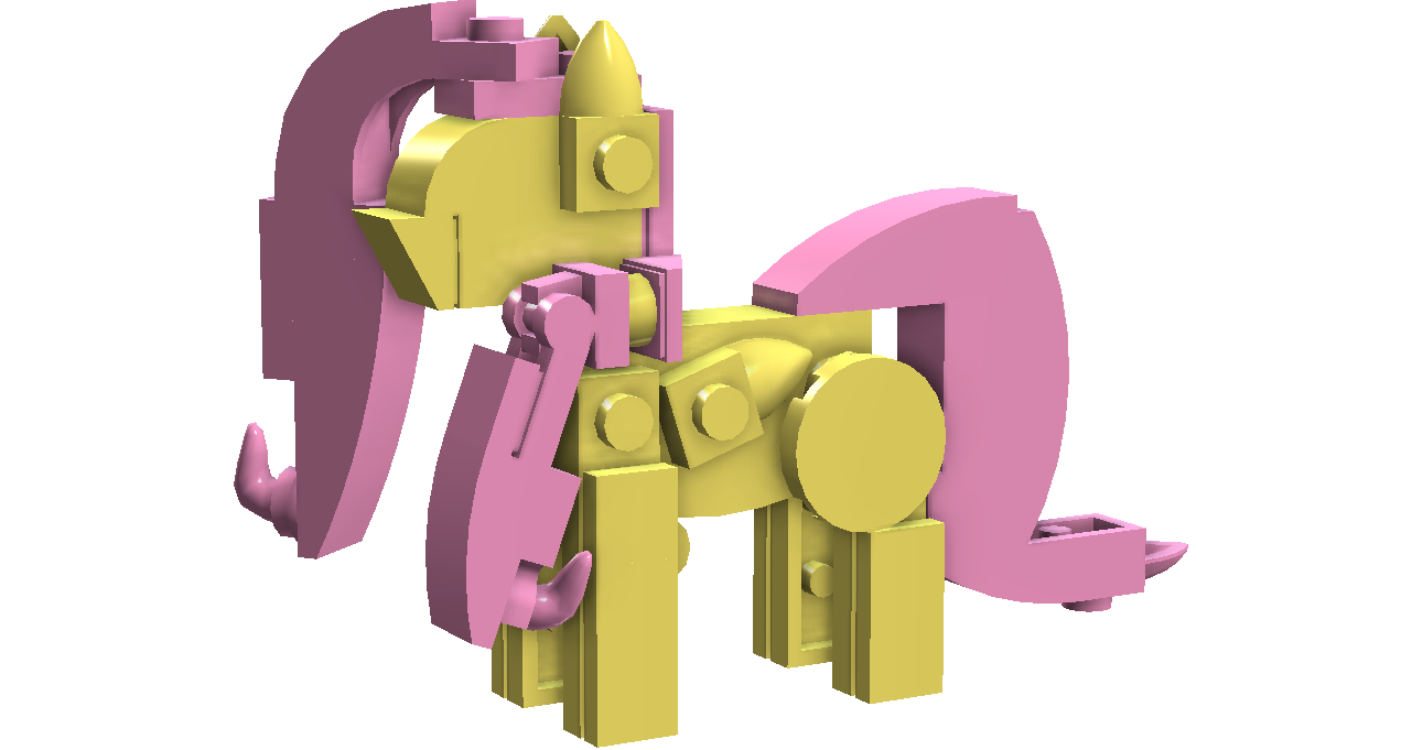 fluttershy-1.png