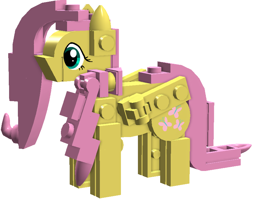 fluttershy-with_stickers.png