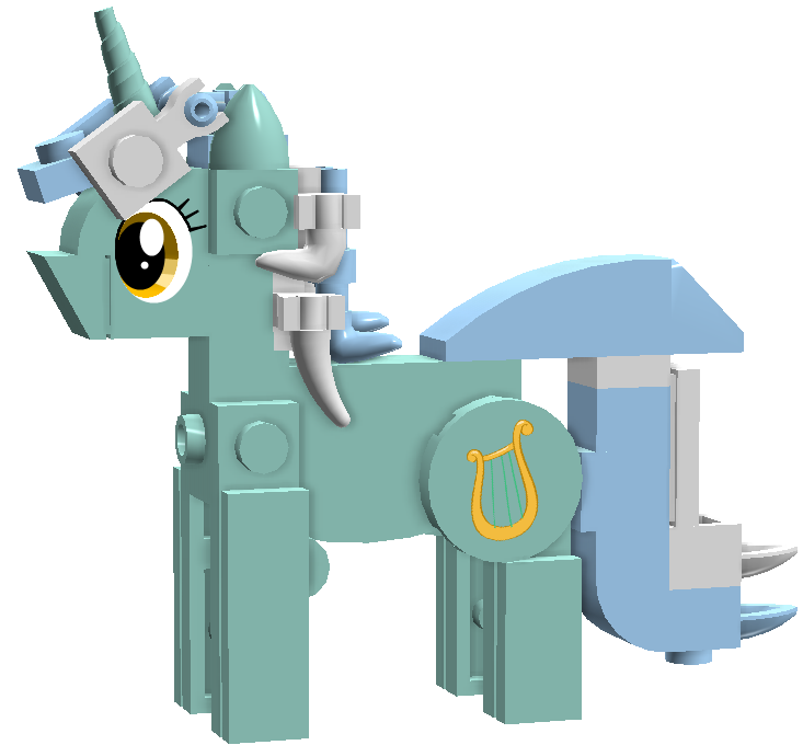 lyra-with_stickers.png