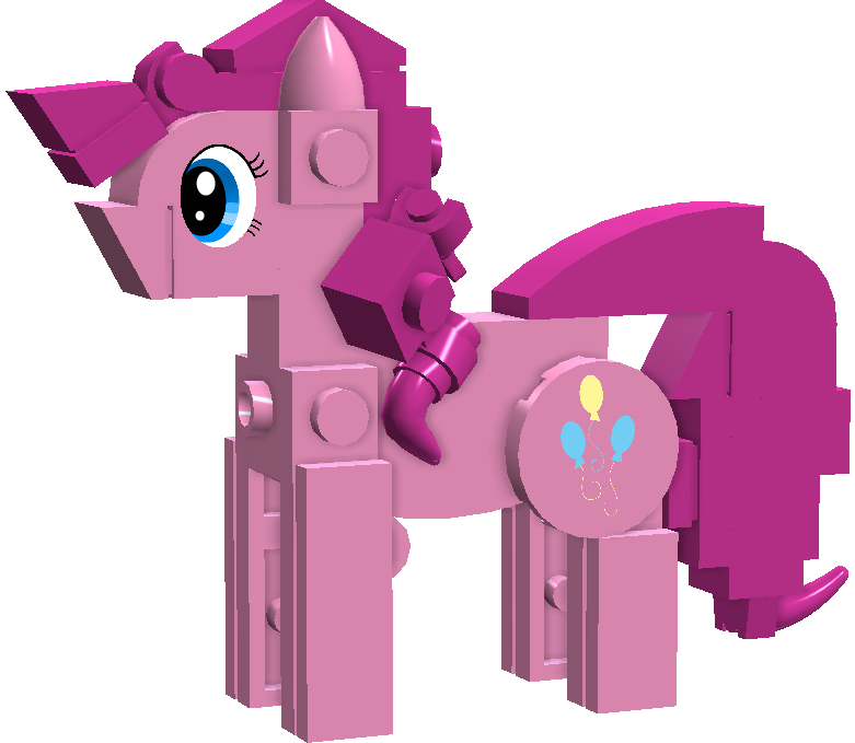 pinkie_pie-with_stickers.png
