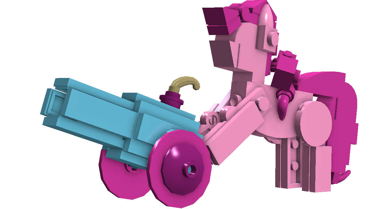 pinkies_party_cannon.png