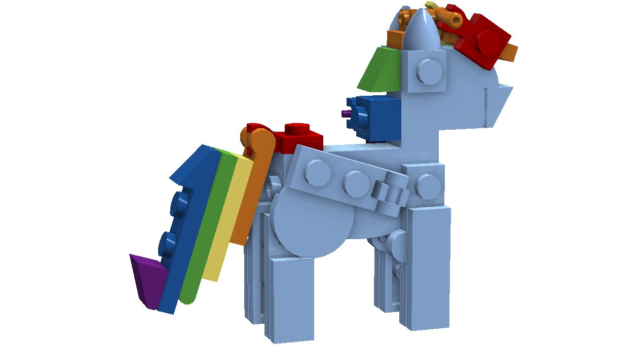 rainbow_dash-2.png