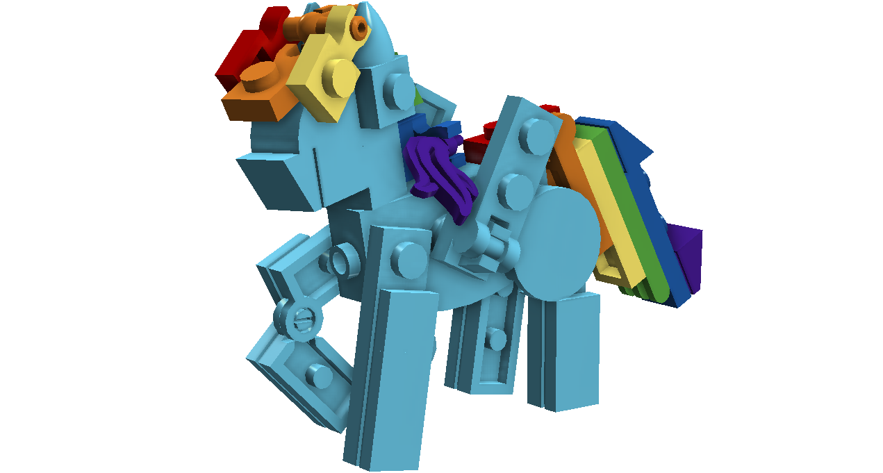 rainbow_dash-3.png
