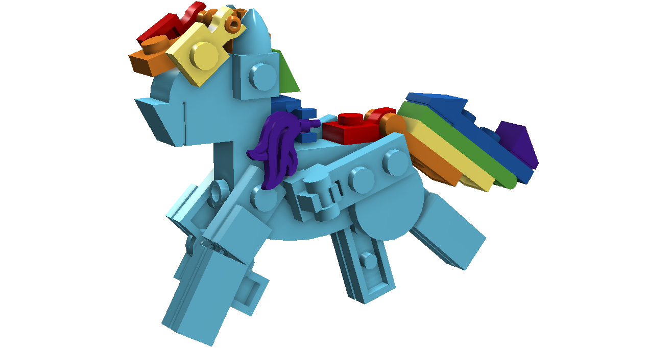 rainbow_dash-5.png