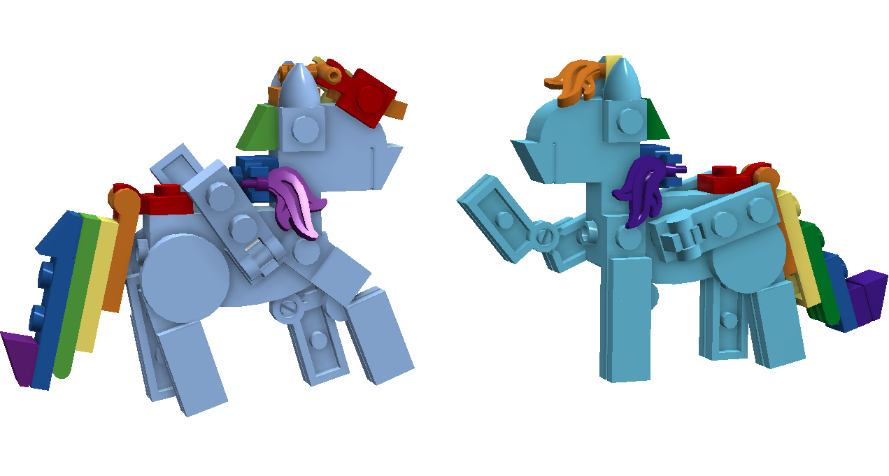 rainbow_dash-original_vs_latest.png
