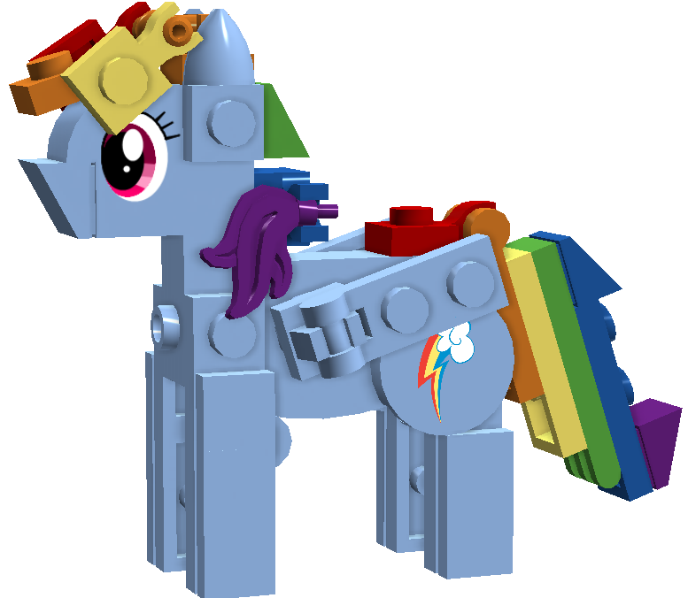 rainbow_dash-with_stickers.png
