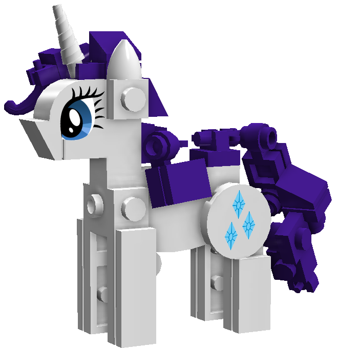 rarity-with_stickers.png