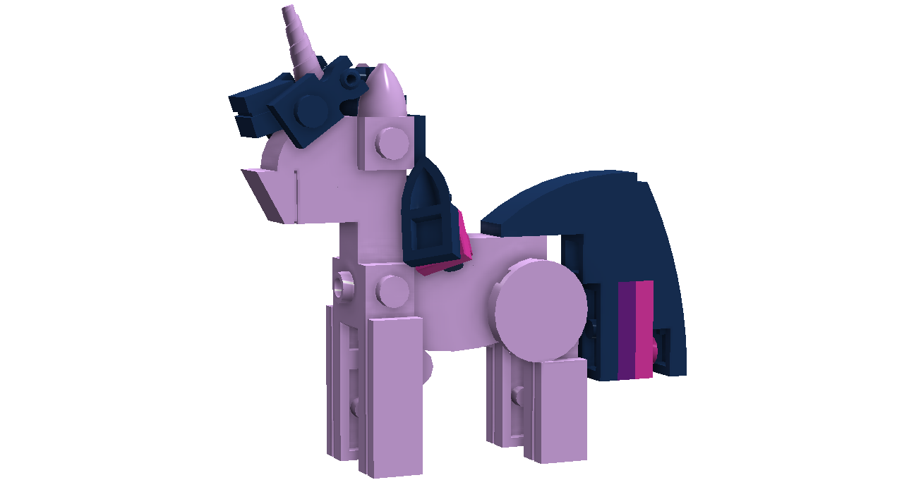 twilight_sparkle-1.png