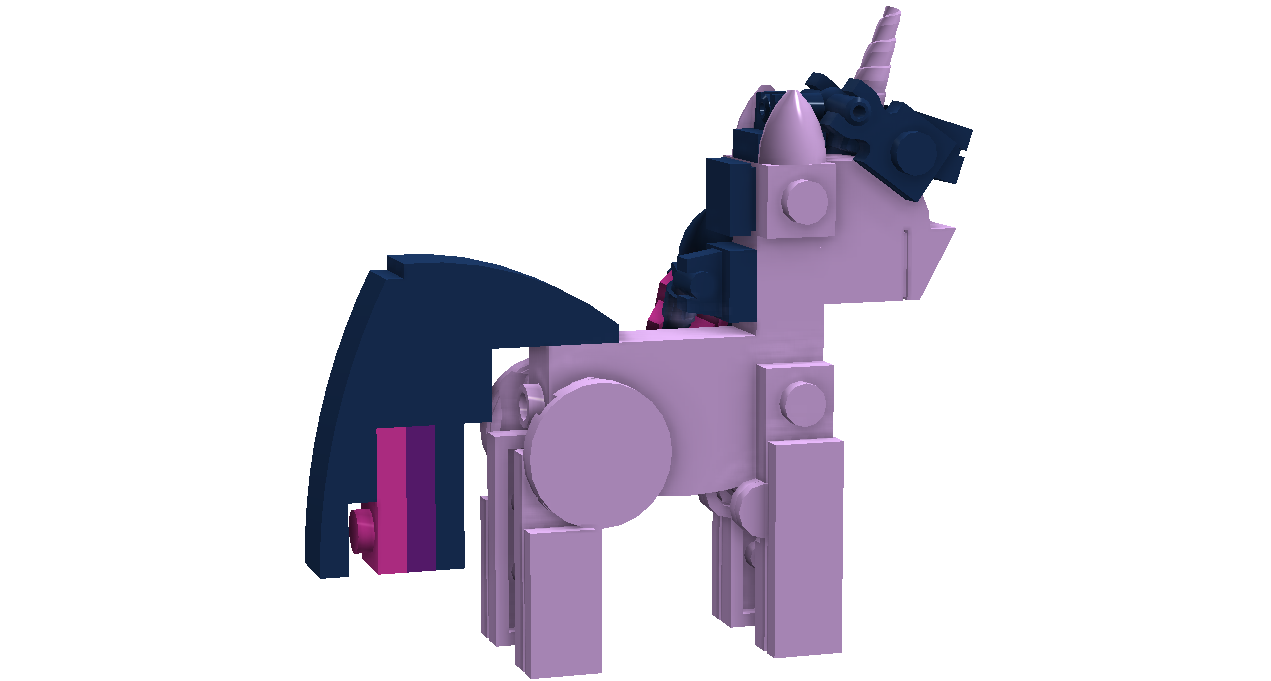 twilight_sparkle-2.png