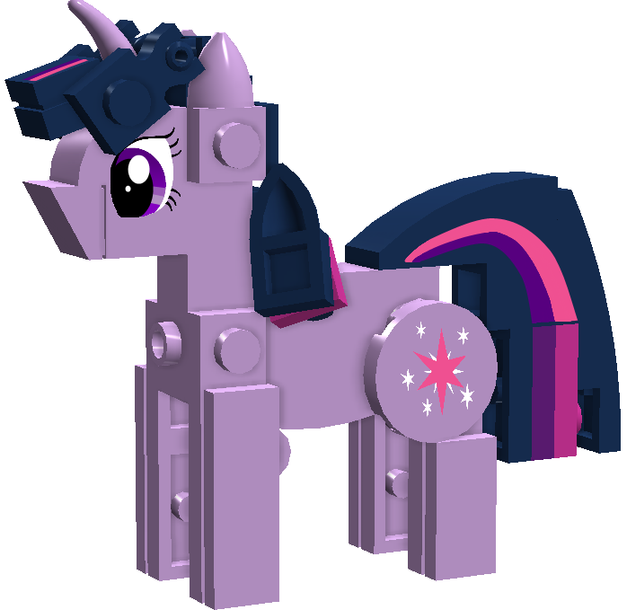 twilight_sparkle-with_stickers.png
