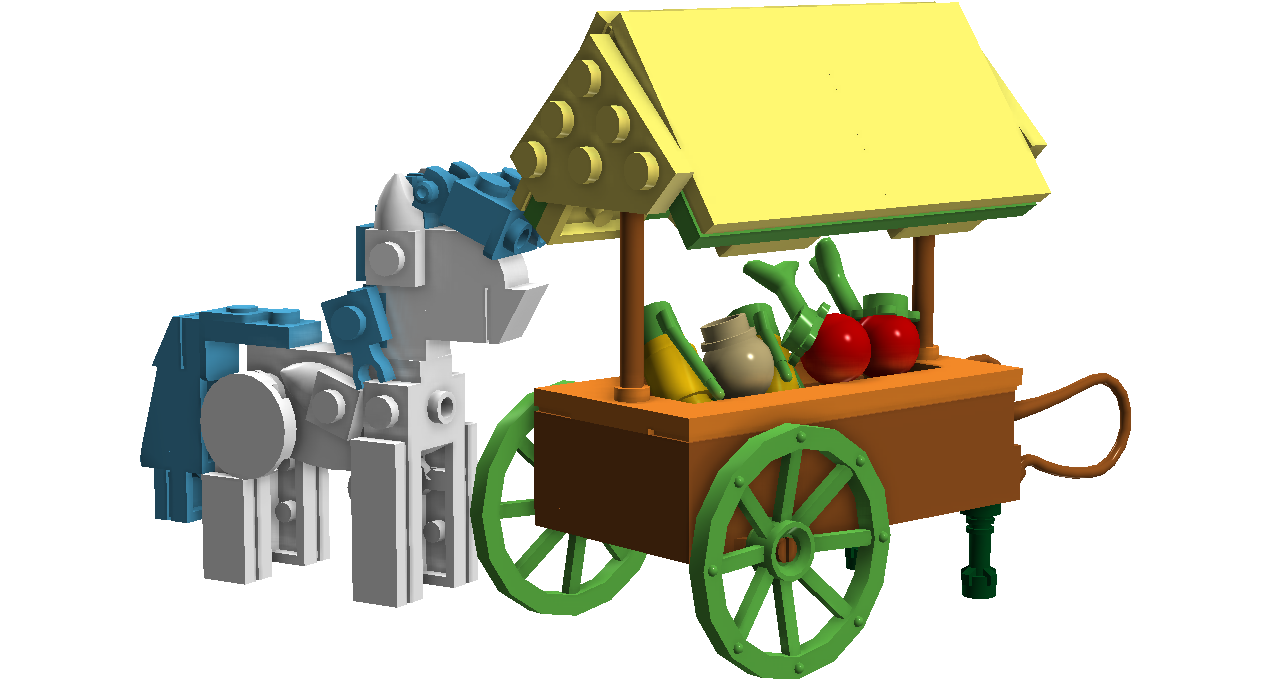 vegetable_cart-1.png
