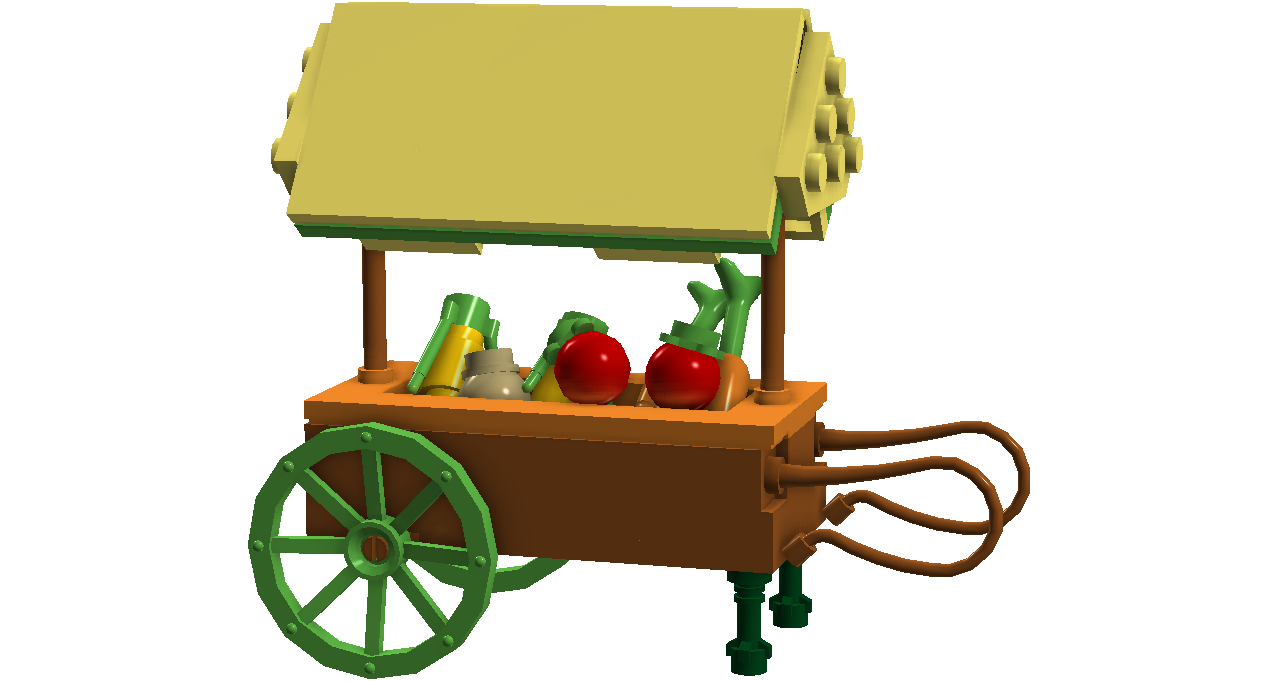 vegetable_cart-2.png