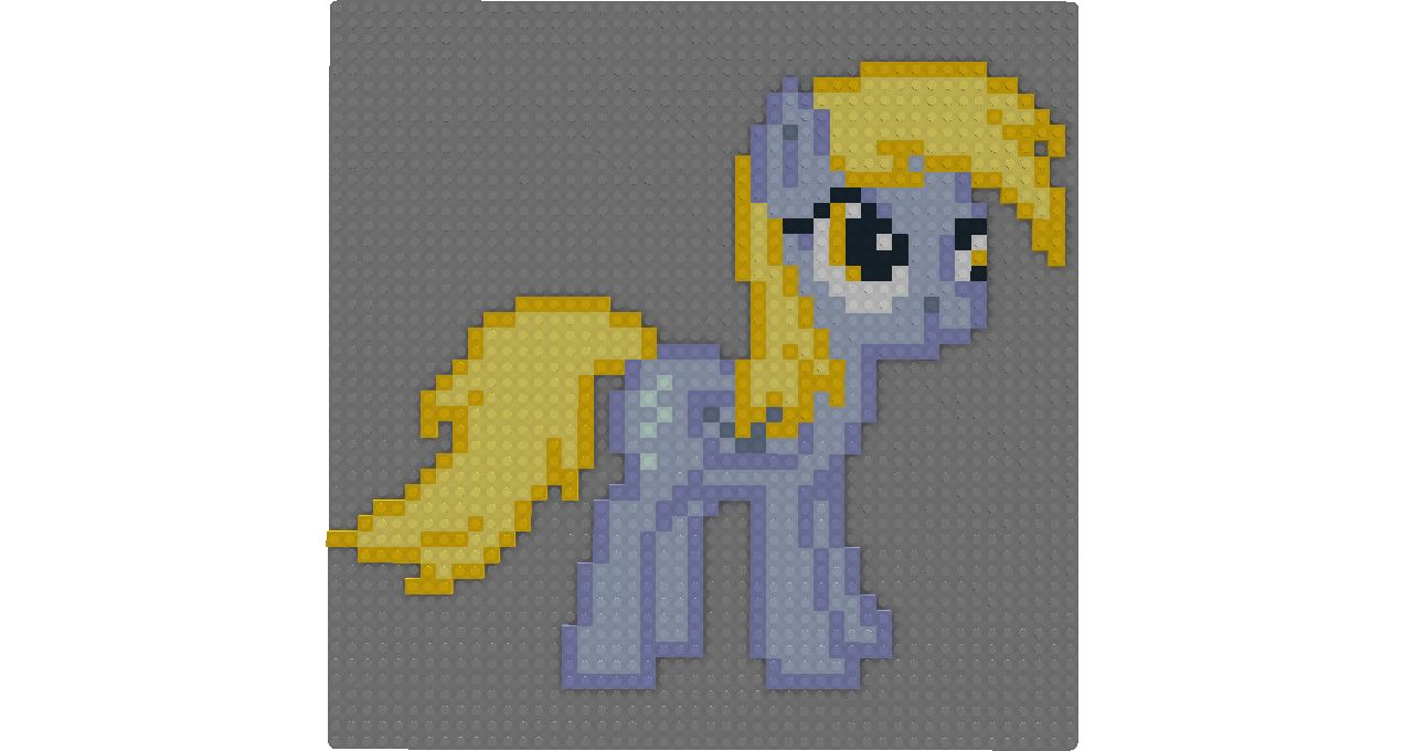 derpy_mosaic.png