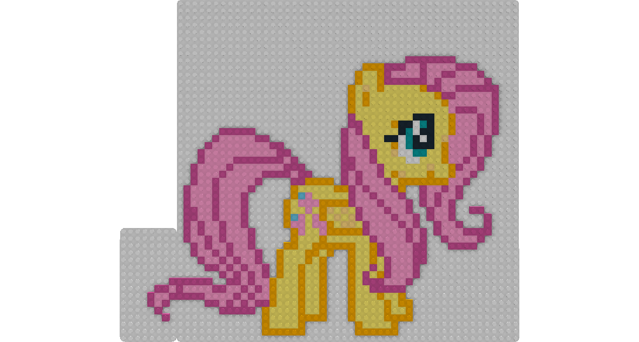 fluttershy_mosaic.png