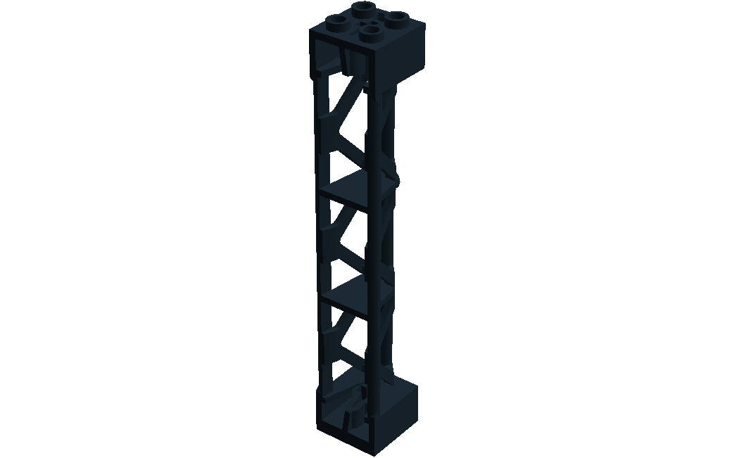 new_2x2x10_support_brick.png
