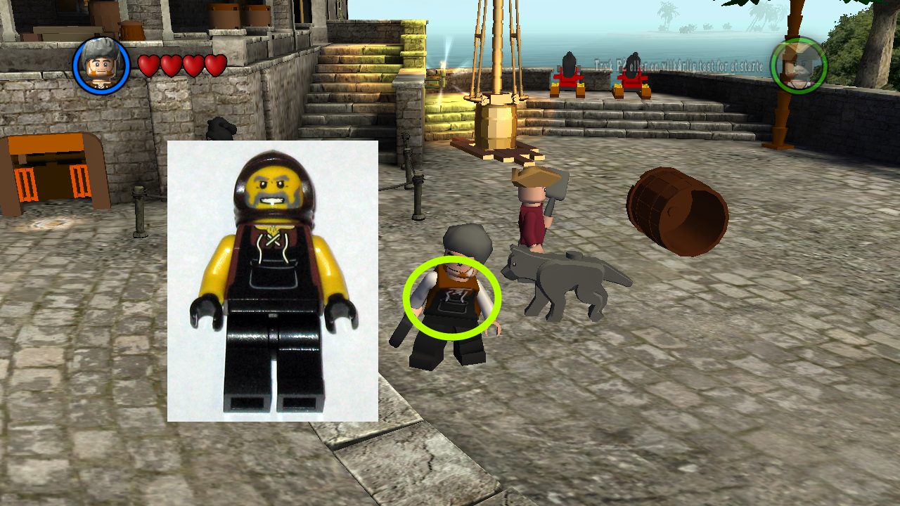 castle_blacksmith_torso.png