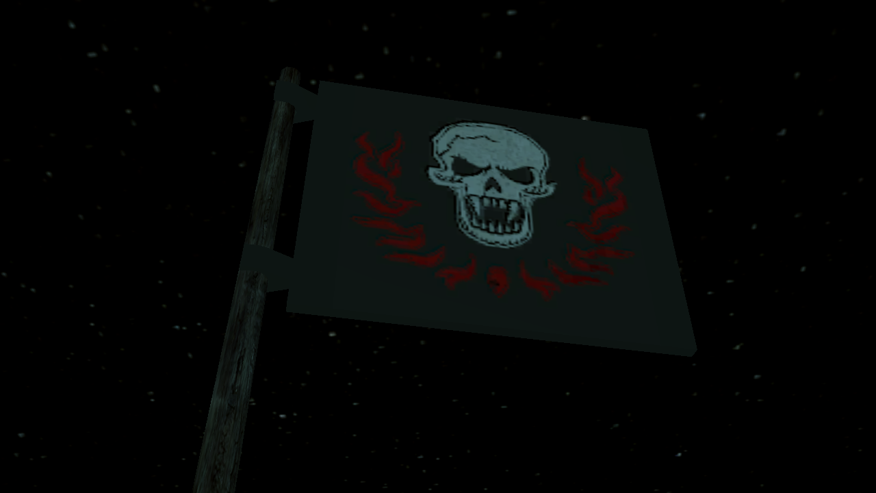 thats_how_the_flag_should_be.png
