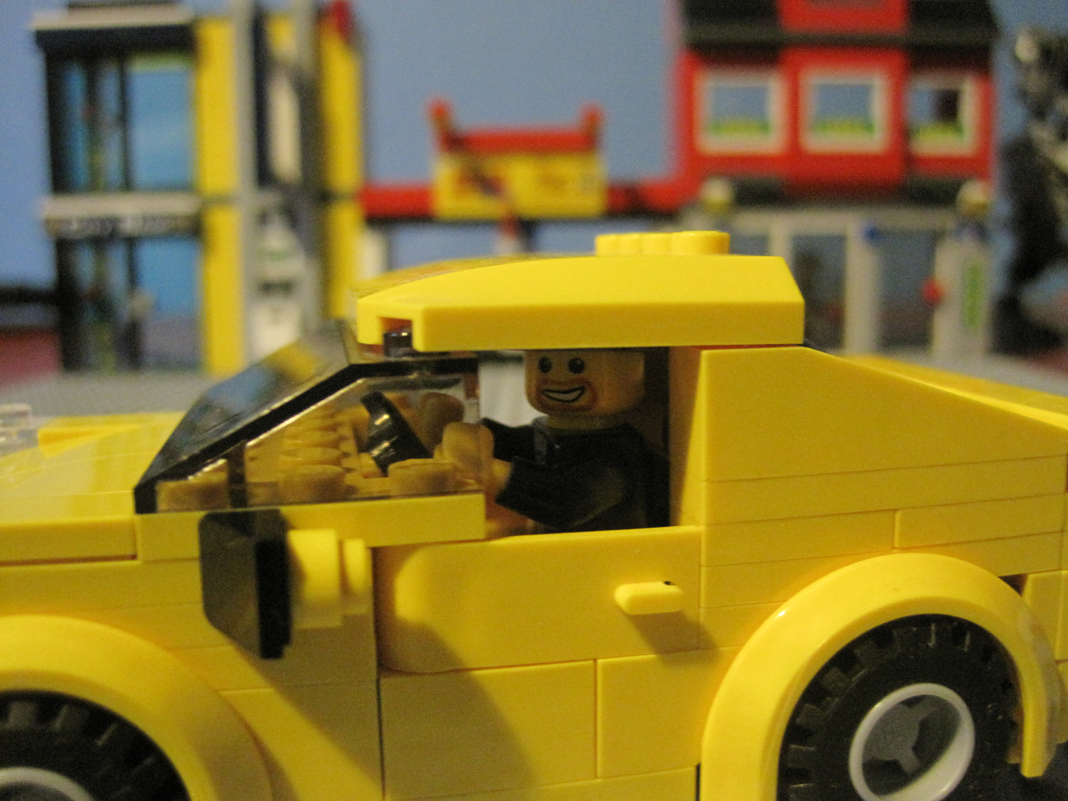 yellow_car-driver.jpg