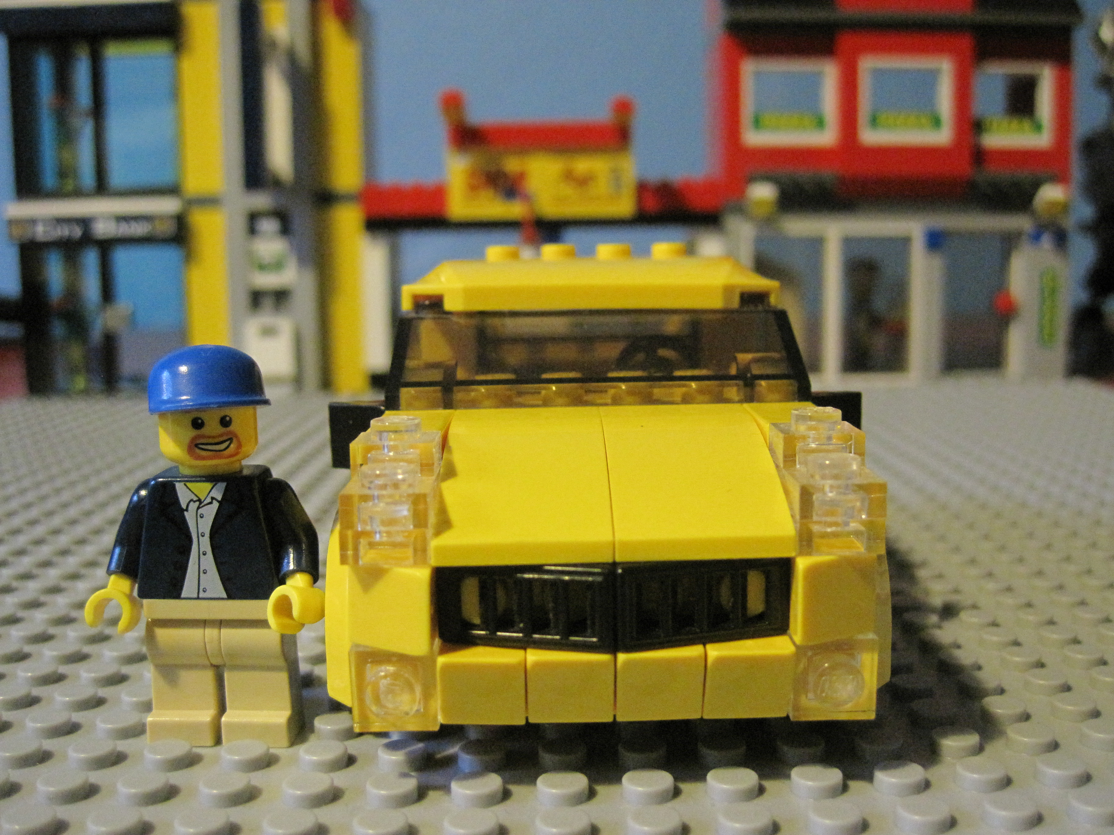 yellow_car-front.jpg