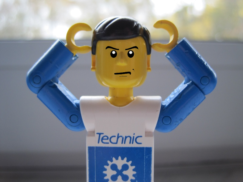 frowning_technic_figure.png