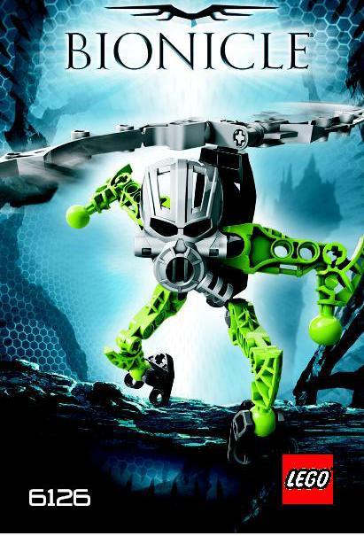 http://www.brickshelf.com/gallery/LONGIN/bionicle2008set/6126.jpg