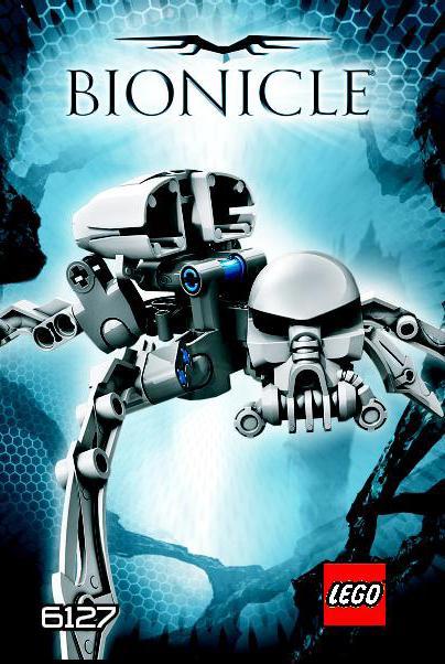 http://www.brickshelf.com/gallery/LONGIN/bionicle2008set/6127.jpg
