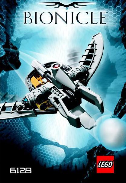http://www.brickshelf.com/gallery/LONGIN/bionicle2008set/6128.jpg