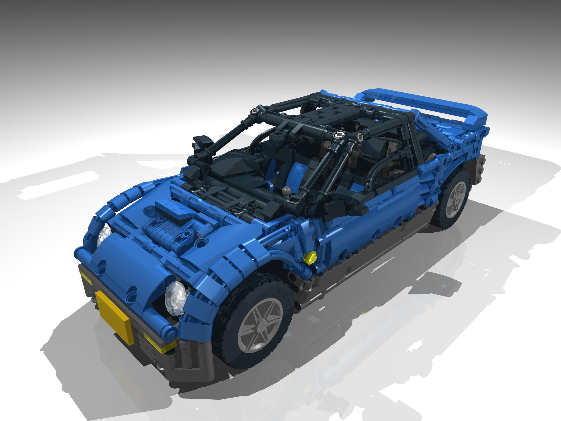 special_autozam_az-1_blue_01.png