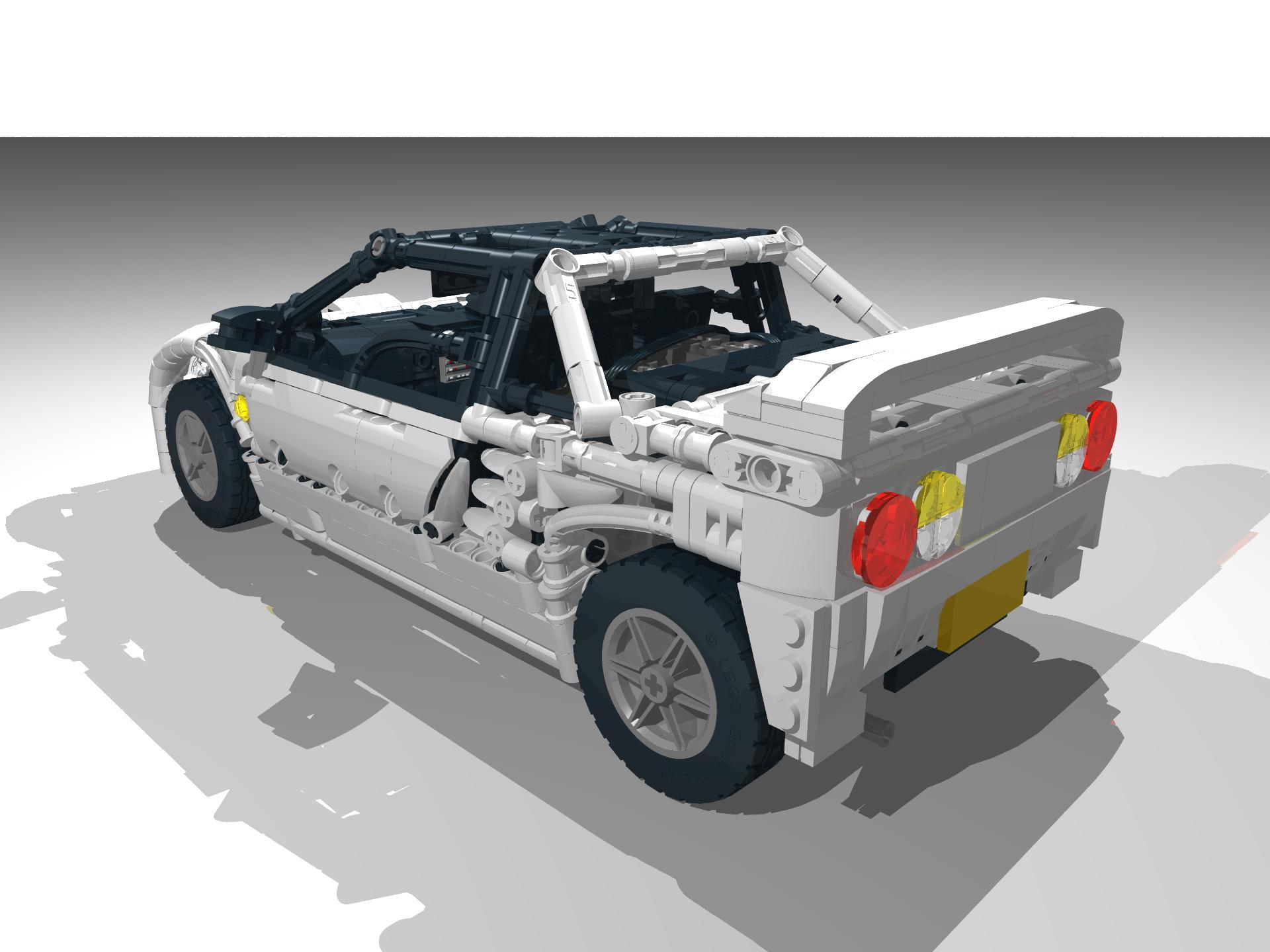 special_autozam_az-1_white_rear.png