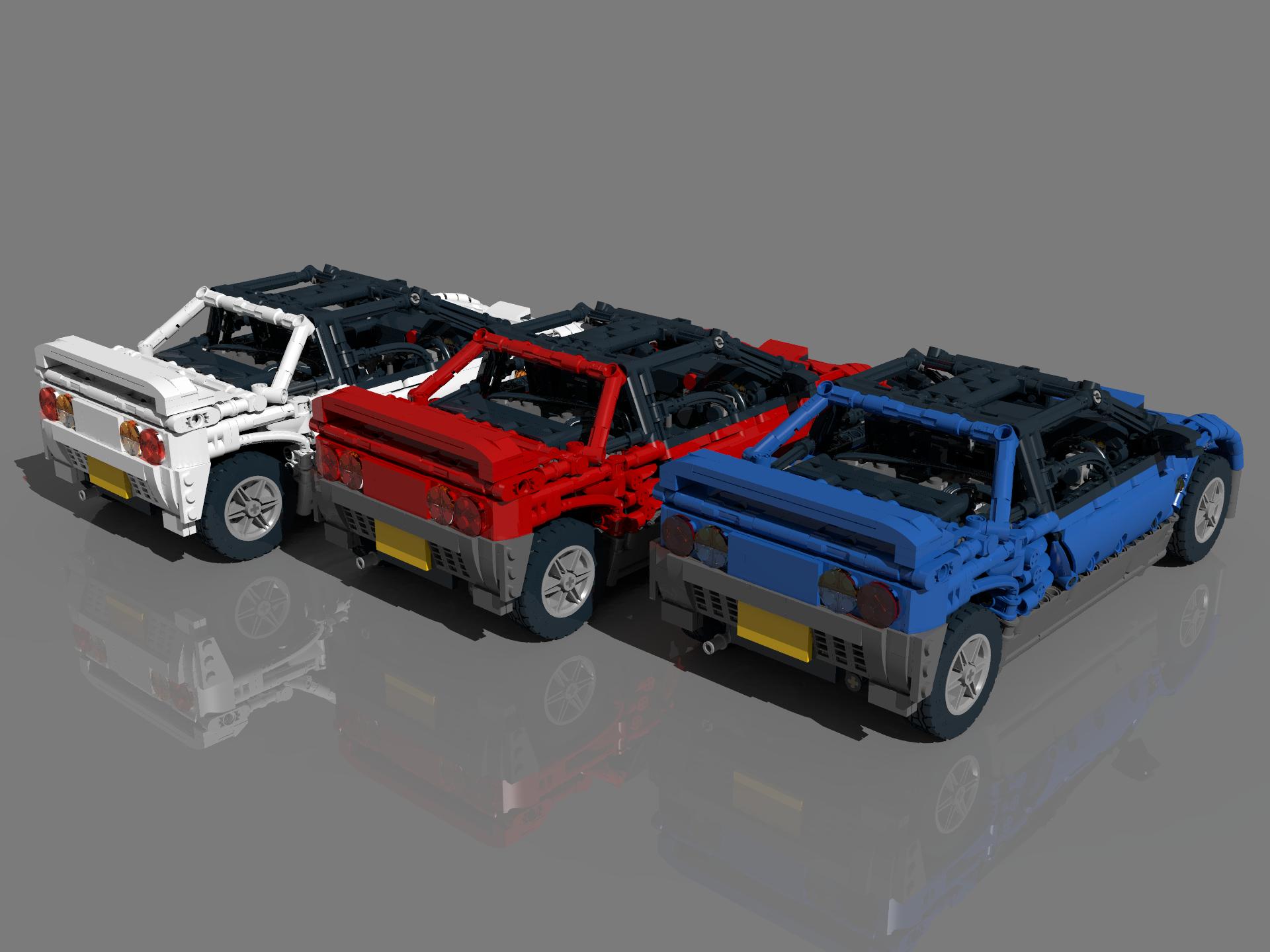 special_triple_colour_rear.png