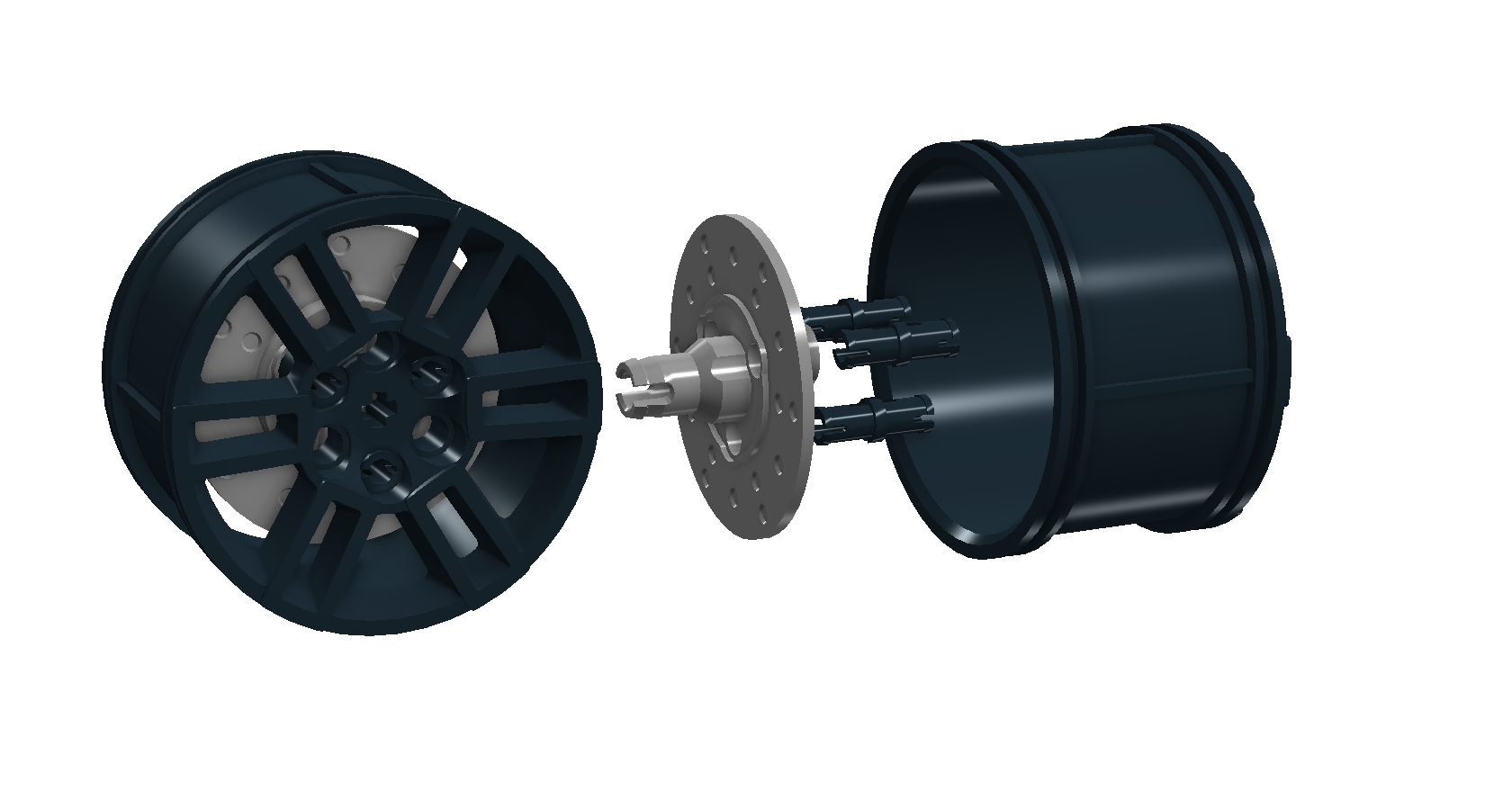 defender_wheel_disk_brake_assembly.png