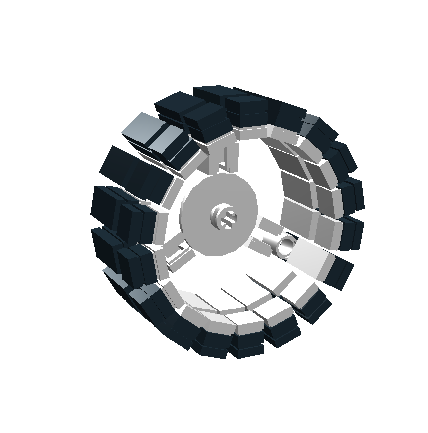 wheel_70x28mm_futuristic_32077c01_02.png