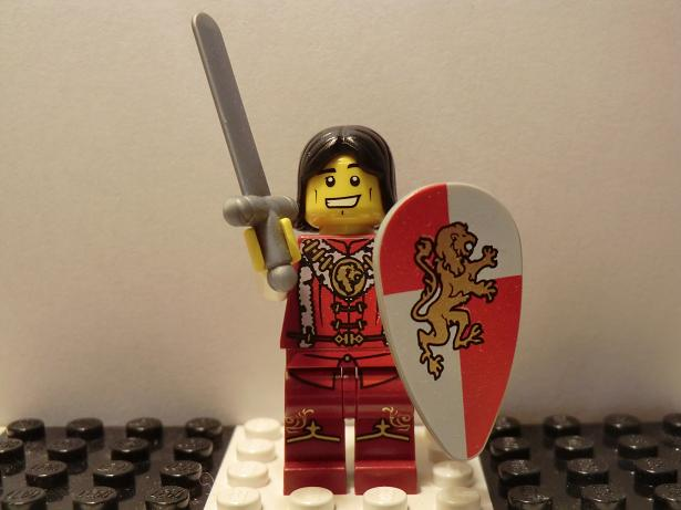 stan-castle-minifigures-_009.jpg