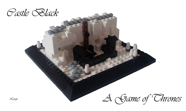 castle-black-got.jpg
