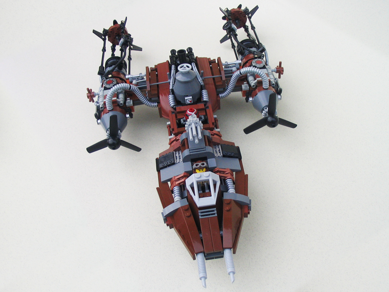 y-wing_steam_02.jpg