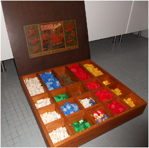 old_lego_wooden_box_open.png