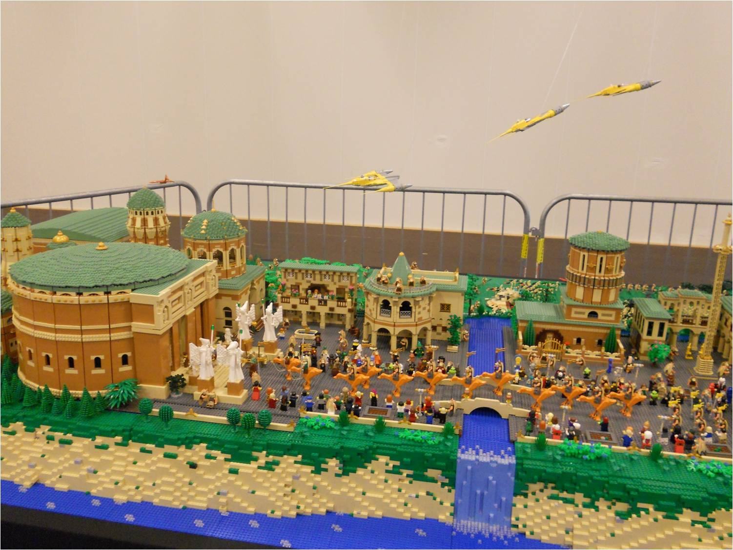 lego_world_022.jpg