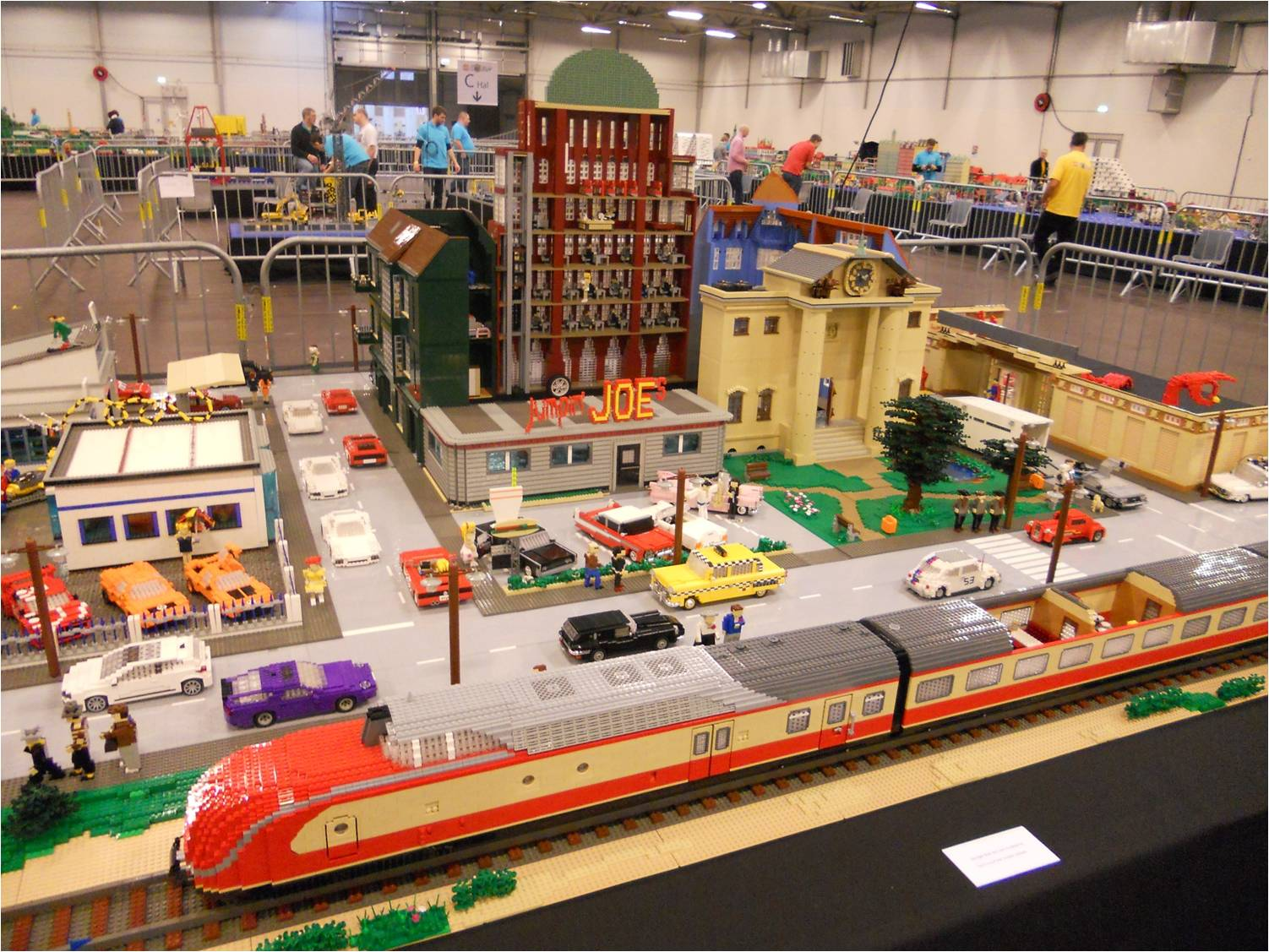 lego_world_038.jpg