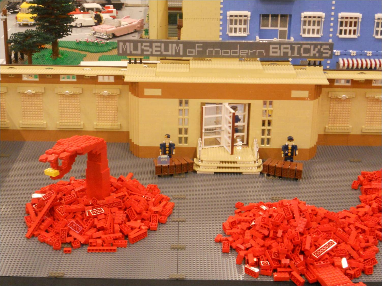 lego_world_039.jpg