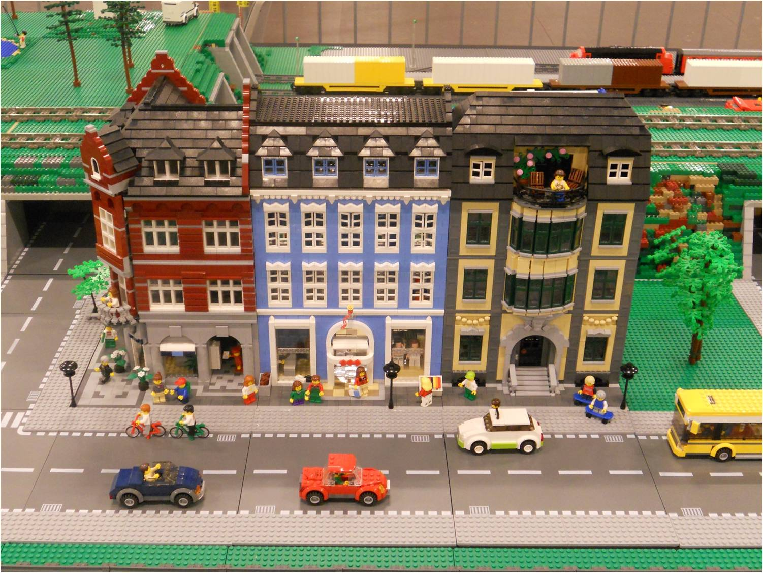 lego_world_040.jpg