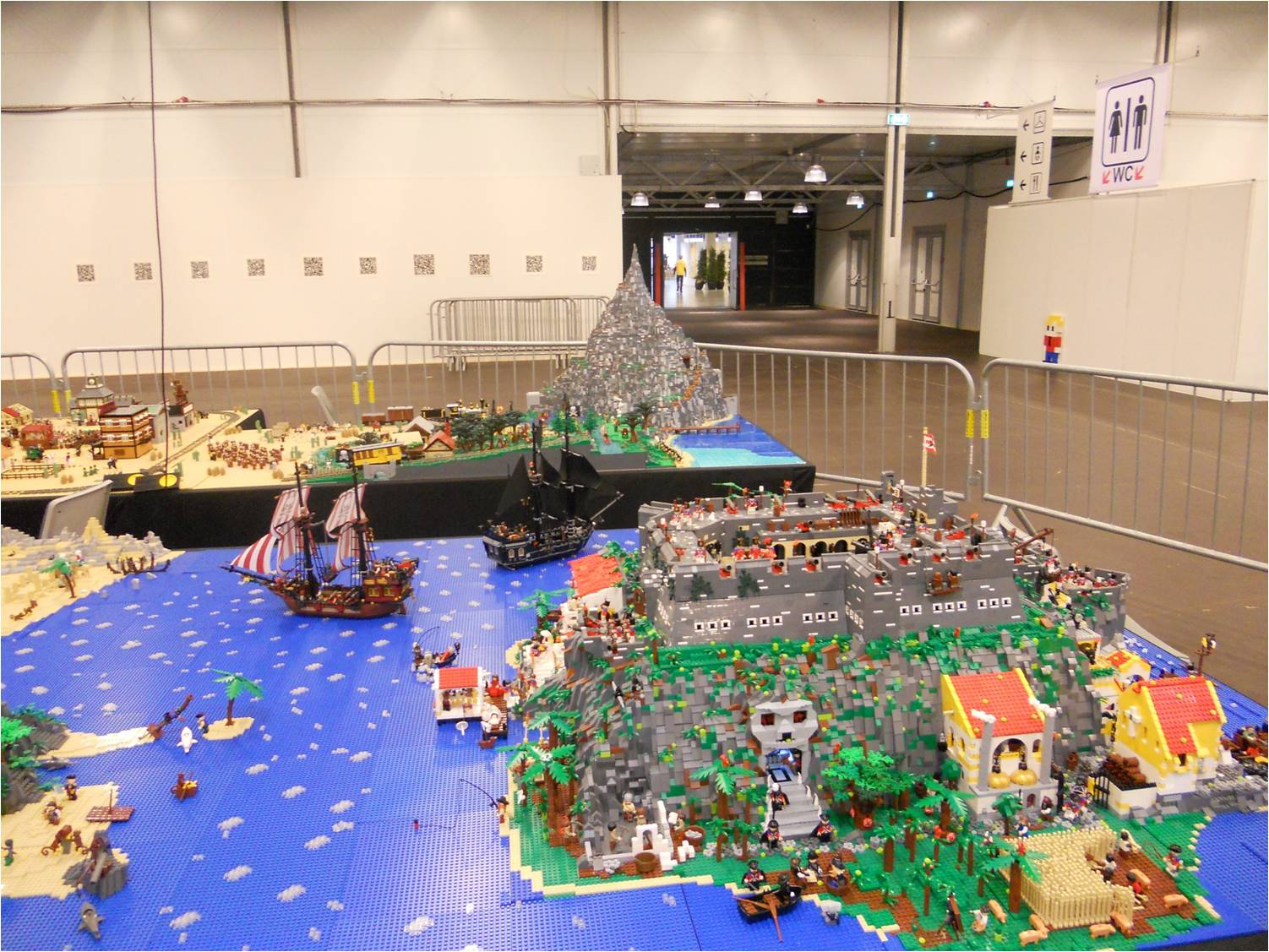 lego_world_043.jpg