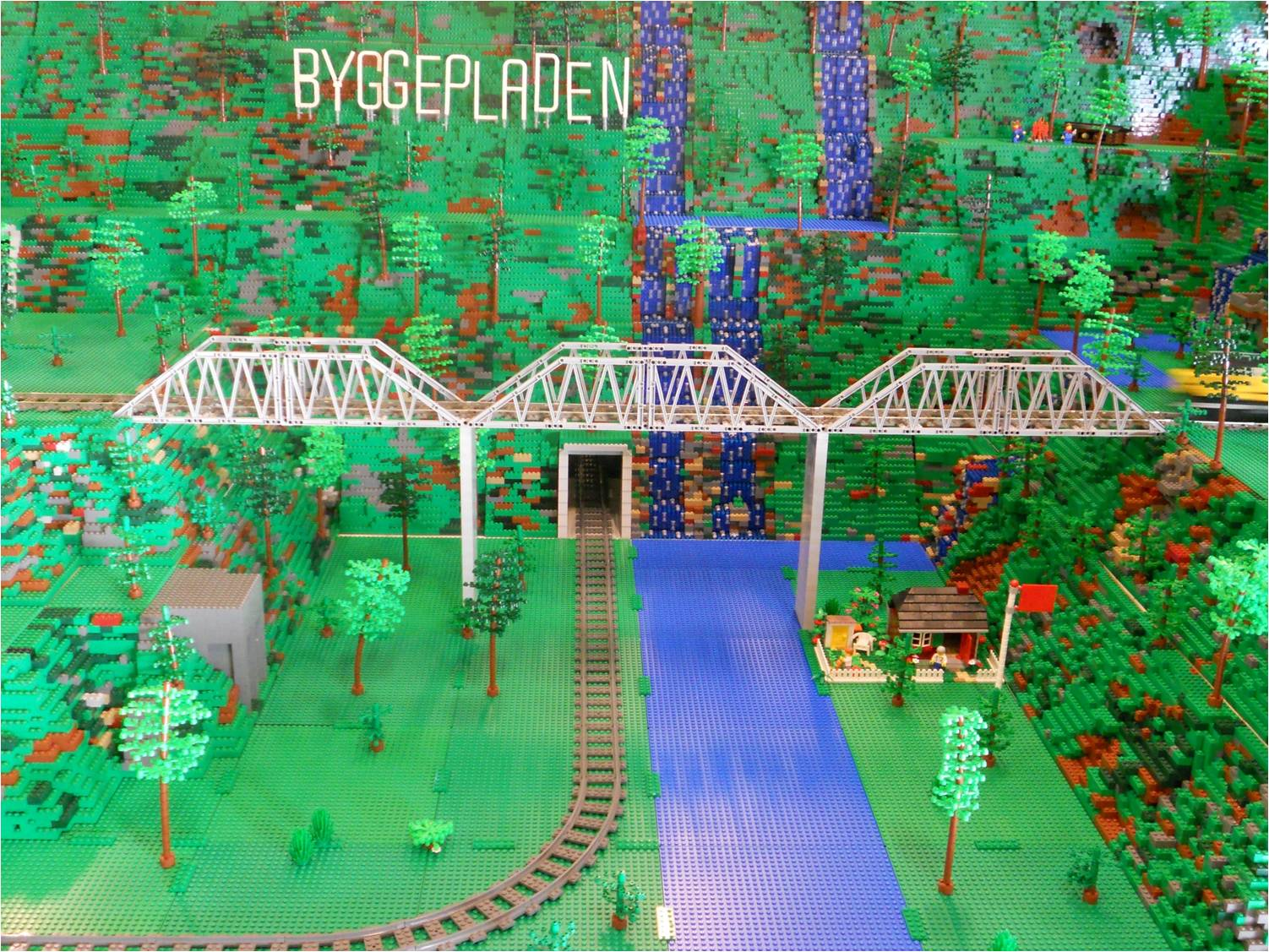 lego_world_044.jpg