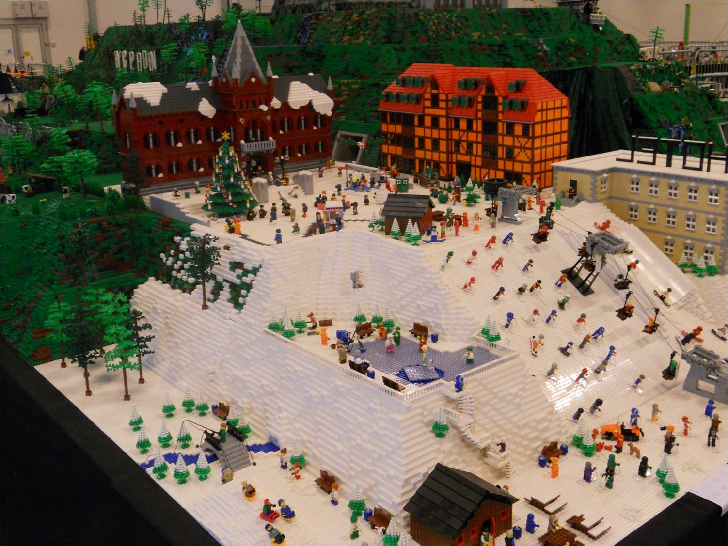 lego_world_045.jpg