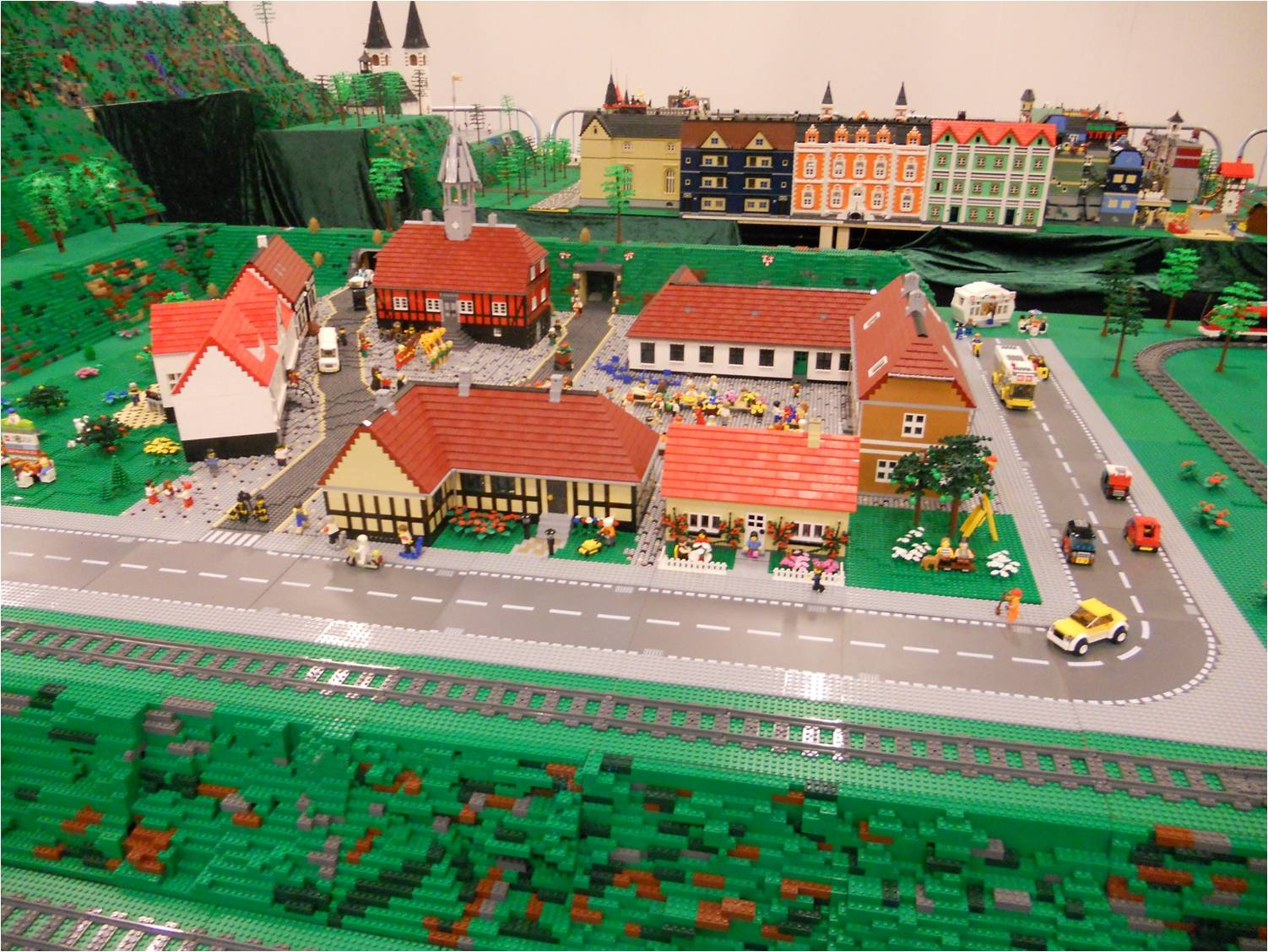 lego_world_046.jpg