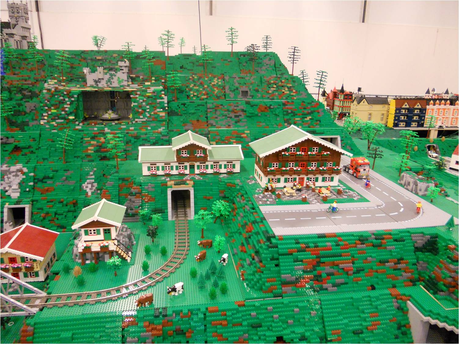 lego_world_047.jpg