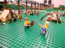 lego_world_014.jpg