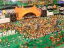 lego_world_048.jpg
